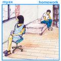 my ex/homework