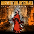 minority blues band/Capitalized Suffering