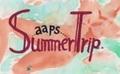 aaps/Summer Trip