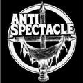 ANTI SPECTACLE/ST
