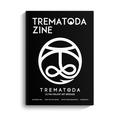 TREMATODA ZINE