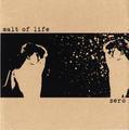 salt of life/zero