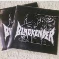 BLACKENDER/st