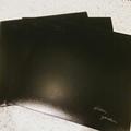 GLEAM GARDEN/singles2006-2013
