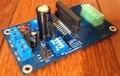 STK628-010 2相バイポーラステッピングモータードライバキット