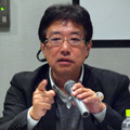 【DVD】田中優氏『もう、原発はいらない?』エコでピースな未来モデル(1時間55分収録)