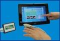 自律神経測定器 こころと身体のストレスチェック MindViewer(マインドビューアー)  ※送料無料