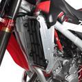 HONDA CRF250L/M用 ラジエターガード