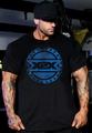 メンズ  オールスターX Tシャツ