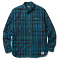 FC2限定 特価 SILLYGOOD FLANNEL SHIRT