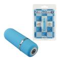 マイクロミニ2 ブルー
