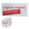 サガミオリジナル002 6コ入
