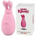 MARO Kawaii 2