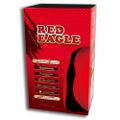 レッドイーグル(RED EAGLE)