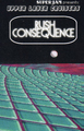 Super Jam presents Upper Layer Cruisers - Rush Consequence