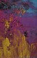 Lichen Gumbo - Zoom Zoom Ohm Umpha