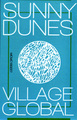 Sunny Dunes - Village Global