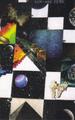 Astral Planes Drifter - Last Paradigm