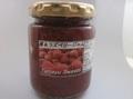 苺&ラズベリージャム(140g)