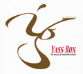 YASS BOX