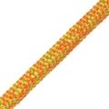 クライミングロープ:タンジェント45m