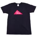 Tシャツ【やっほうロゴ】