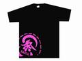 祭屋Tシャツ2011