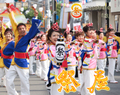 祭屋2016楽曲『縁』(完全版)