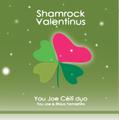 Shamrock Valentinus