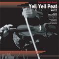 Yell Yell Peat ver.2 (Remake Version.)