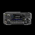 IC-9700 50W 144/430/1200MHz帯 オールモード