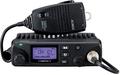 【ご予約】DR-DPM60 アルインコ デジタル簡易無線 モービル