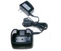 シングル充電器セット EDC-131A