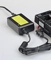 DJ-PX5用 EDC-208R用ACアダプター EDC-162