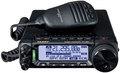 ヤエス【スタンダード】 FT-891 アマチュア無線 HF/50MHz オールモードトランシーバー