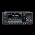 IC-705 HF/50/144/430MHz帯 オールモード