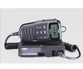 デジタルトランシーバー DR-DPM50