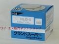 三共 HGJD-S ハイピッチペーパー #120~#400