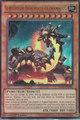 EU版 Subterror Behemoth Ultramafus 1st ウル