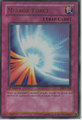 アジア版 聖なるバリア-ミラーフォース- 1st ウル