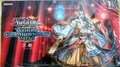 WCS2015 Kuzunoha, the Onmyojin 公式プレイマット 陰陽師