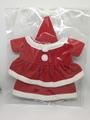 サンタクロース ドレス