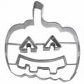 ドイツ/Stadter Gmbh社       クッキーカッター(かぼちゃ)