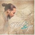 """Kareem GaD' CD """"Hekaya"""""""