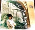 """Kareem GaD' CD """"Saltana"""""""