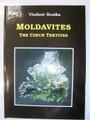 本/MOLDAVITES THE CZECH TEKTITES