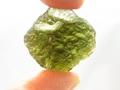 原石セット(4色カラー)