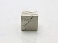 セイムチャン鉄隕石/キューブ