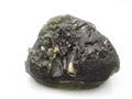 超大型原石!45.5g(10%OFF)