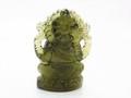 カービング/ガネーシャ像(大) (5周年記念特別商品)
